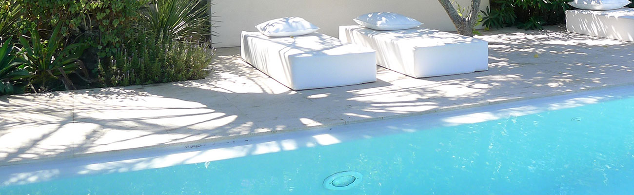 Small Design Hotel Ibiza San Jose Jardines De Palerm Tke a Fresh Dip in our 2 pools